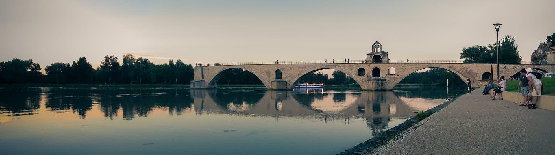 Cession de clientèle Expertise Comptable à Avignon, Vaucluse