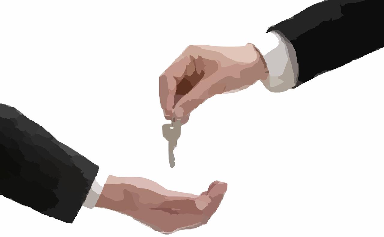Vendre son cabinet d'expertise comptable : choisir le repreneur qui vous ressemble