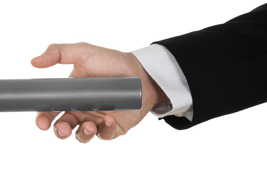Acheter un cabinet d'ADB / syndic de copropriété