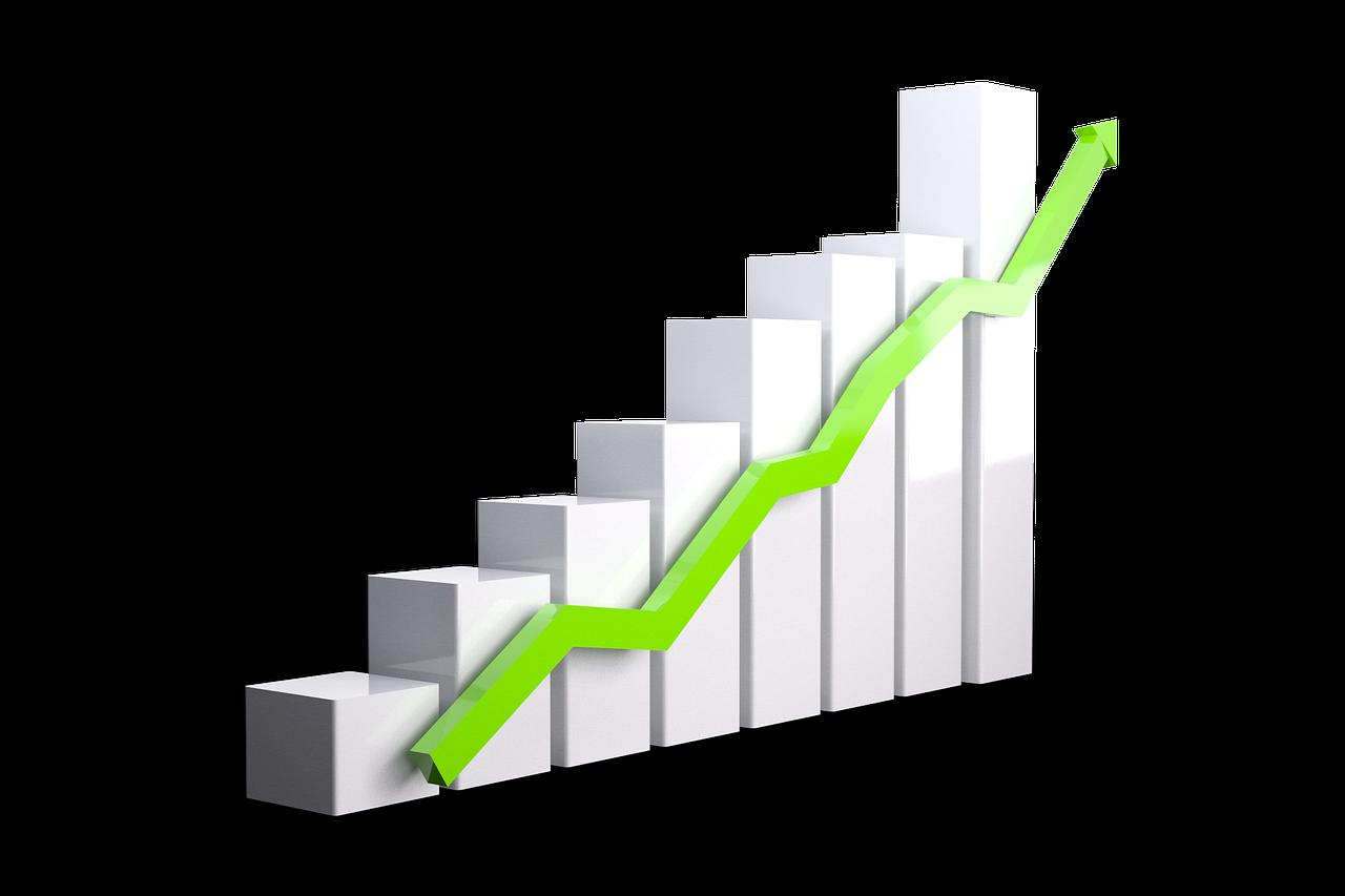 Crise de croissance en cabinet d'expertise-comptable