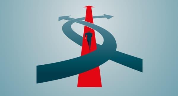 Vendre son portefeuille de gestion locative : pas de concession, sans contrepartie !