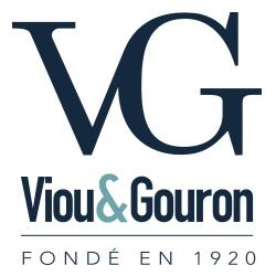 Viou et Gouron - Cabinet conseil en cession d'entreprises