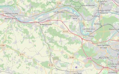 Cabinet d'administration de biens à vendre dans les Yvelines (78)