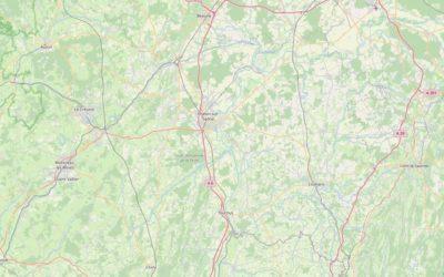 Cabinet d'expertise-comptable à Chalon-sur-Saône