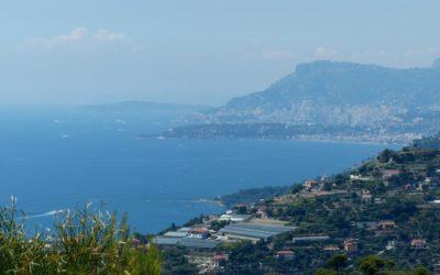 Agence immobilière à vendre dans les Alpes Maritimes (06)