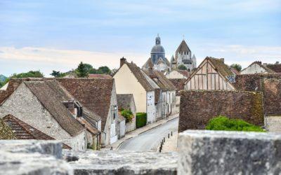 Cabinet ADB en Seine-et-Marne