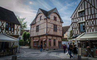 Cession d'un cabinet d'administration de biens en Seine-et-Marne